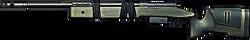 BF3 M40A5 ICON