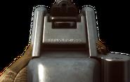 BF4 UMP9-2