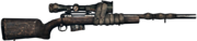 BFBC2V M40 ICON