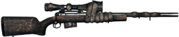 BFBC2V M40 ICON.png