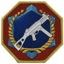 P405-7b0d9938.png