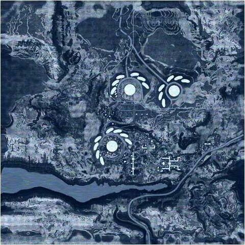 File:Map minsk.jpg