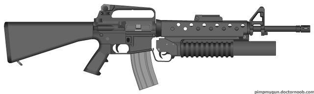 File:Myweapon(27).jpg