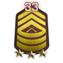 File:Rank 33.png