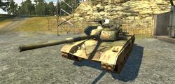 BF2 Type 98
