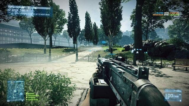 File:Battlefield-3-m240-4.jpg