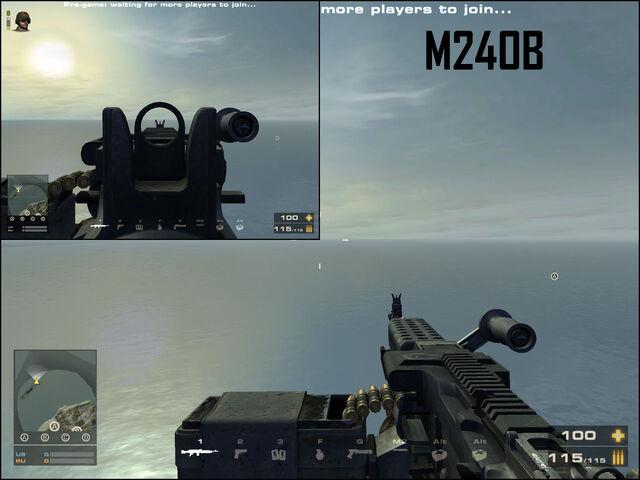 File:M240B-reference.jpg