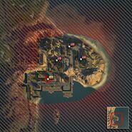 Sharqi peninsula 16 menuMap-1-