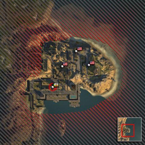 File:Sharqi peninsula 16 menuMap-1-.jpg