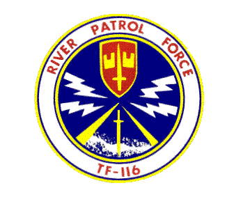File:Task Force 116.png