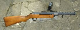 800px-Bergmann MP18.1