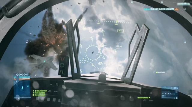 File:BF3 jet exploding.PNG