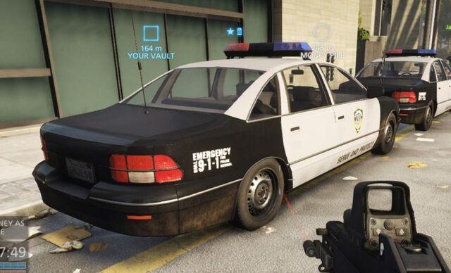 File:Caprice Police 2.jpg