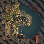Sharqi peninsula 32 menuMap-1-