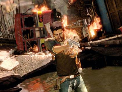 File:Uncharted 2.jpg