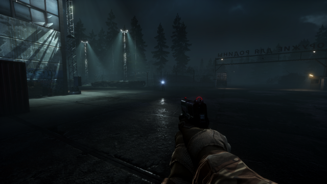 File:BF4 Flashlight 20meters.png