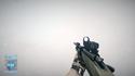 M40A5 Kobra