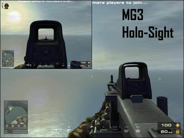 File:MG3-Holo-reference.jpg