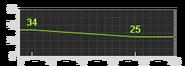 7.62 LMG range.png