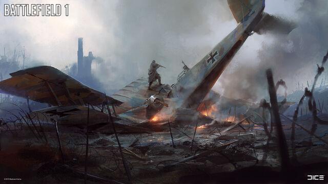 File:Battlefield-1-38.jpg