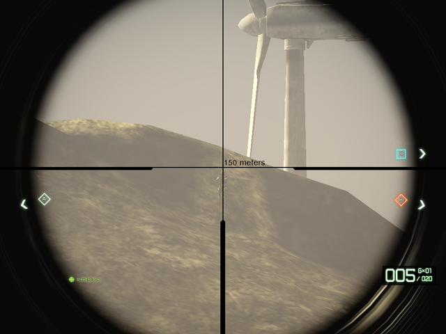 File:BFBC2 Bullet Drop 150m.png