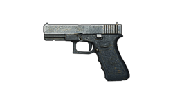 G17C.png