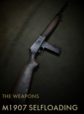 File:M1907 SL Codex Entry.PNG