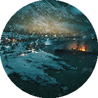 Plik:Mainpage button maps.png