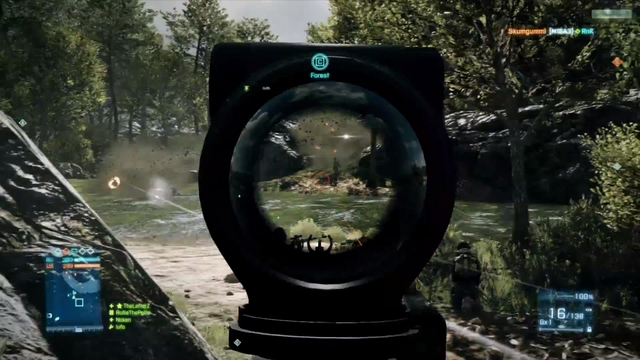 File:BF3 RPK-74M SCOPE.PNG