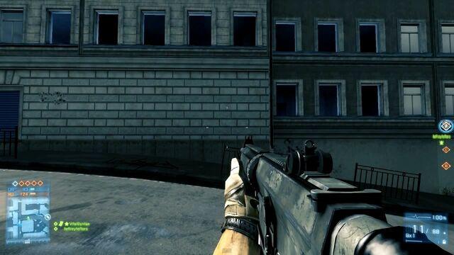 File:Battlefield 3 Mk Mod 0 Rest.jpg