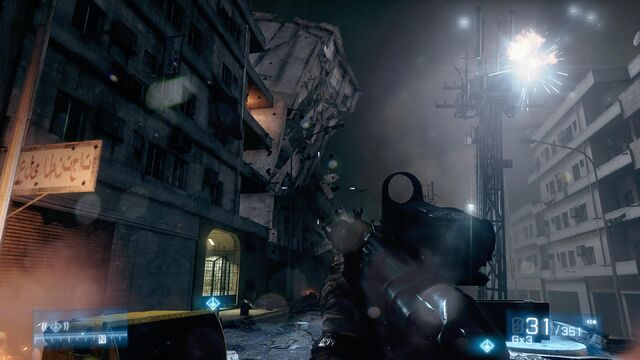 File:Battlefield 3 october 6 v1.jpg