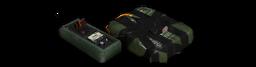 C4 explosives.png