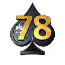 File:Rank78.png