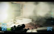 Screen shot 2011-11-19 at 7.16.45 PM