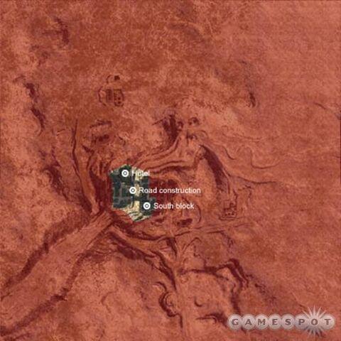 File:BF2 Mashtuur City 16 Players Map Alpha Screenshot.jpg