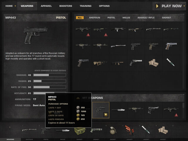 File:MP443 BFP4F menu.jpg