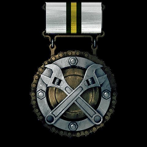 File:BF3 Maintenance Medal.png
