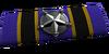 BF4 Squad Wipe Ribbon
