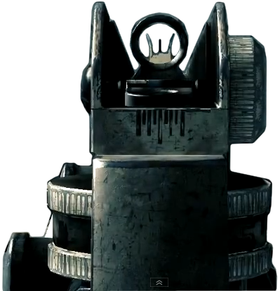 File:BF3 M4 Sight.png