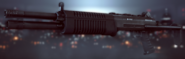 BF4 QBS model