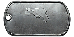 File:BF4 SW40 Master Dog Tag.png