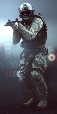 File:AUG A3 held BF4.png
