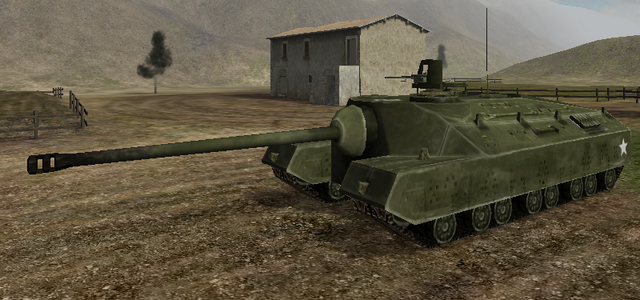 File:BF1942 T95.png