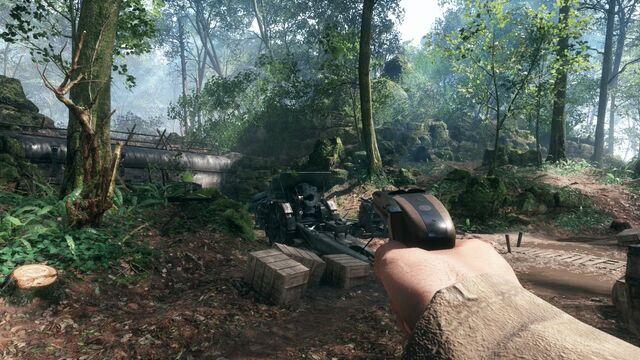 File:BF1 Howdah Pistol.jpg