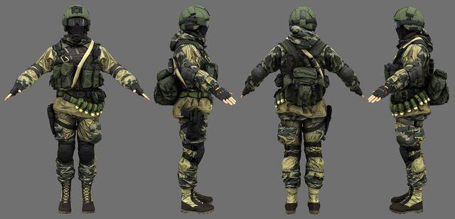 File:Bf4 ru mp assault by luxox18-d7230t2.jpg