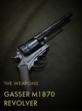 File:Gasser M1870 Revolver Codex Entry.png