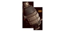 File:BFHL Laser Tripmine.png