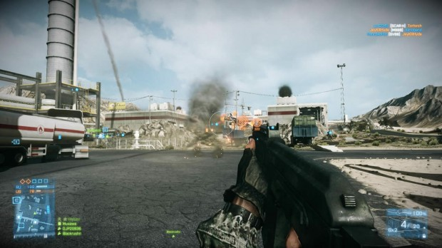 File:Battlefield-3-saiga-2-620x348.jpg
