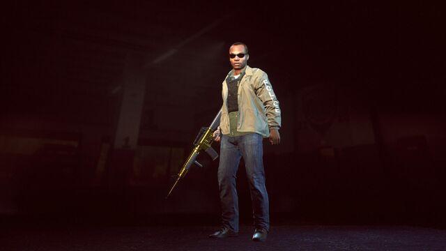 File:Undercover Operator Elite.jpg