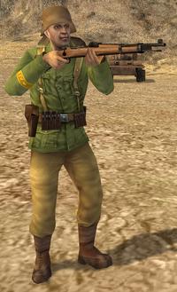 1942 AK Engineer